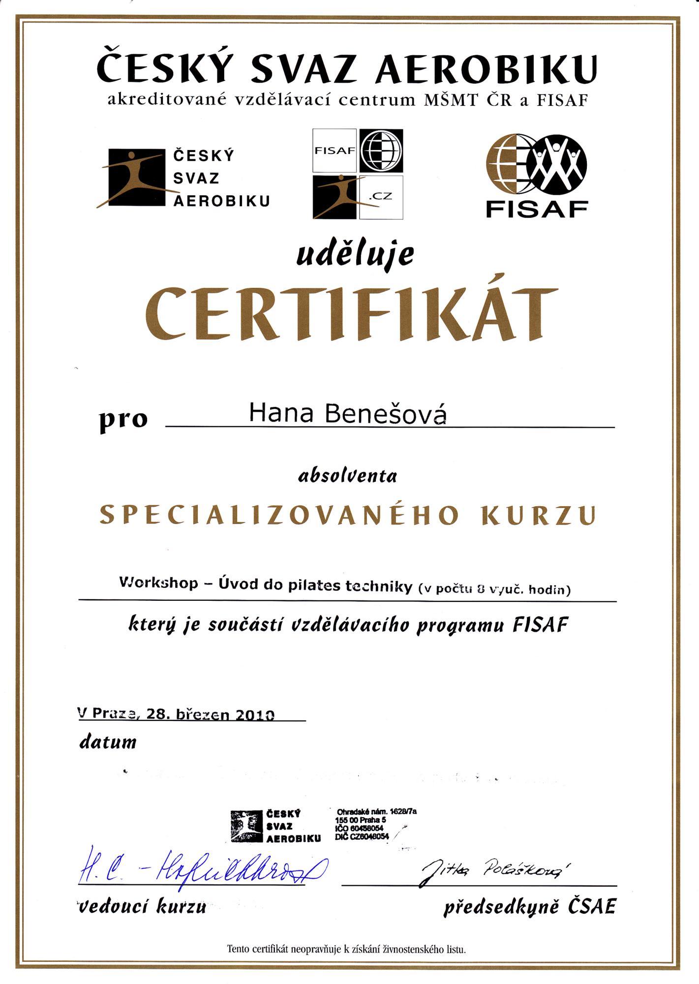 Pilates_uvod2