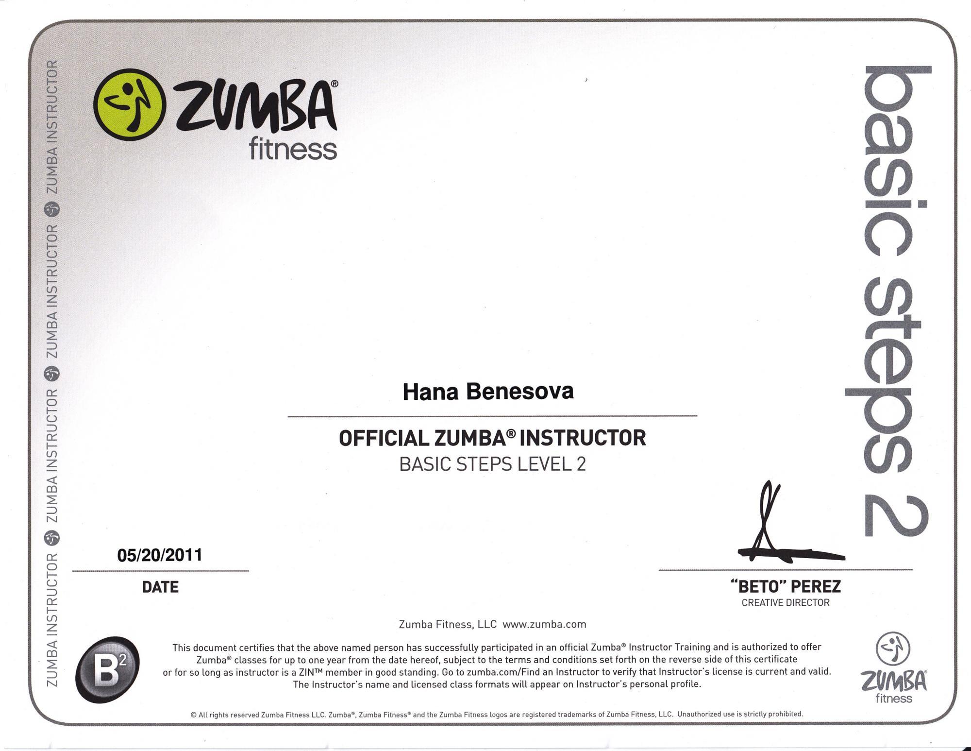 Zumba_level_2